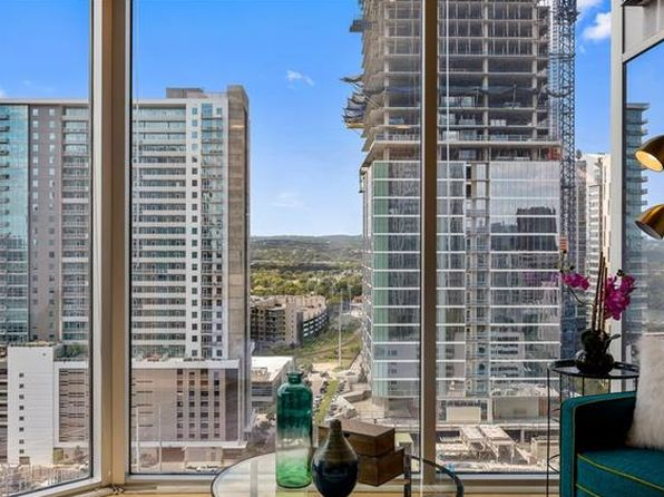 2 bed 2 bath Condo at 360 Nueces St Austin, TX, 78701 is for sale at 570k - 1 of 40