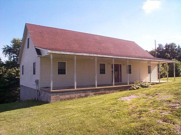 6 bed 3 bath Single Family at 27 Ashley Ridge Rd Wellington, KY, 40387 is for sale at 90k - 1 of 30
