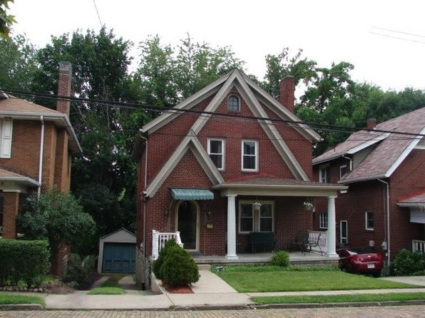 3 bed 2 bath Single Family at 897 Malvern Rd Pittsburgh, PA, 15202 is for sale at 147k - 1 of 25