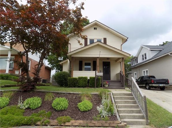 2 bed 1 bath Single Family at 2502 Woodside Ave Springfield, OH, 45503 is for sale at 65k - 1 of 32