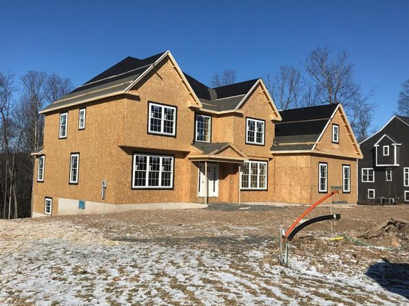 4 bed 4 bath Single Family at 1132 Woodberry Dr Mountain Top, PA, 18707 is for sale at 480k - 1 of 3