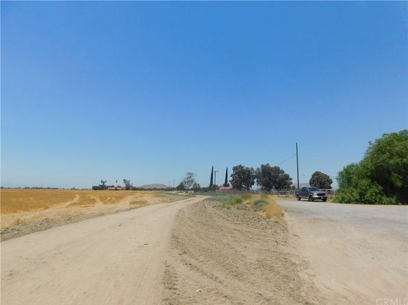 3 bed null bath Vacant Land at 30240 Dracaea Ave Moreno Valley, CA, 92555 is for sale at 400k - 1 of 17