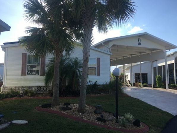 3 bed 2 bath Mobile / Manufactured at 280 Fairway Blvd Frostproof, FL, 33843 is for sale at 191k - 1 of 24