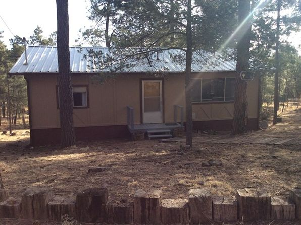 2 bed 1 bath Single Family at 216 Sun Valley Rd Alto, NM, 88312 is for sale at 150k - 1 of 12