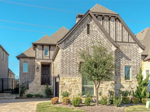 3 bed 3 bath Single Family at 730 English Channel Ln Lewisville, TX, 75056 is for sale at 439k - 1 of 33