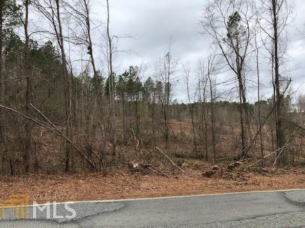 null bed null bath Vacant Land at 0 Twisting Hill Rd Eatonton, GA, 31024 is for sale at 11k - 1 of 2