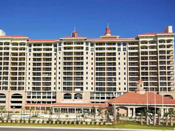 3 bed 3 bath Condo at 1819 N Ocean Blvd North Myrtle Beach, SC, 29582 is for sale at 313k - 1 of 14