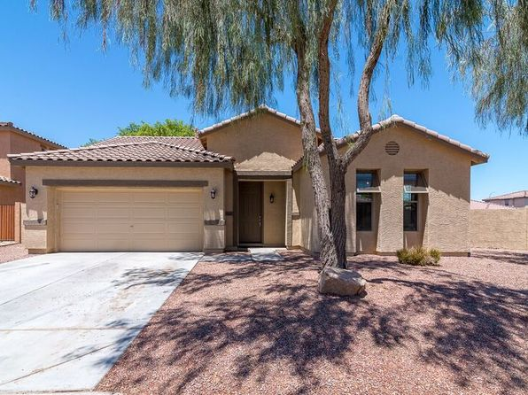 4 bed 2 bath Single Family at 6920 S Pearl Dr Chandler, AZ, 85249 is for sale at 325k - 1 of 25