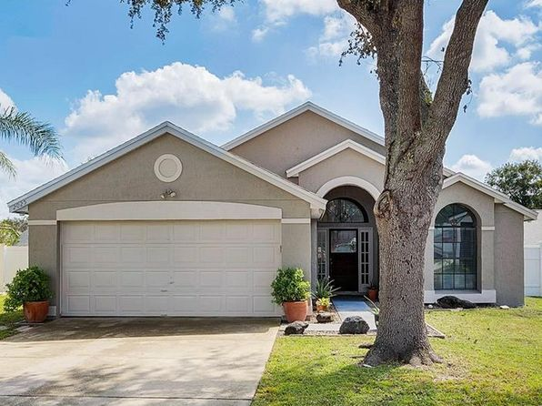 3 bed 2 bath Single Family at 2025 Wildfire Ct Apopka, FL, 32703 is for sale at 225k - 1 of 25