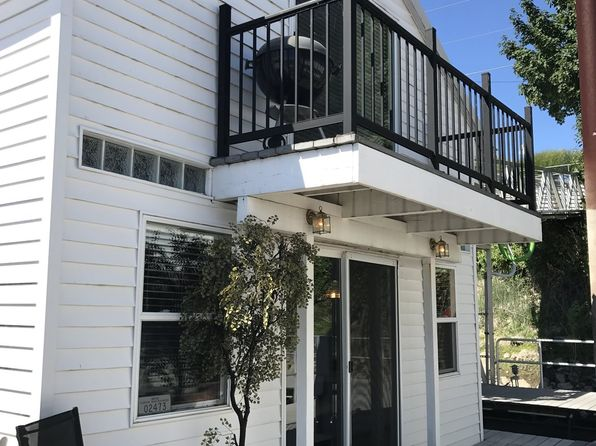 1 bed 1 bath Single Family at 1803 N Jantzen Ave Portland, OR, 97217 is for sale at 125k - 1 of 30