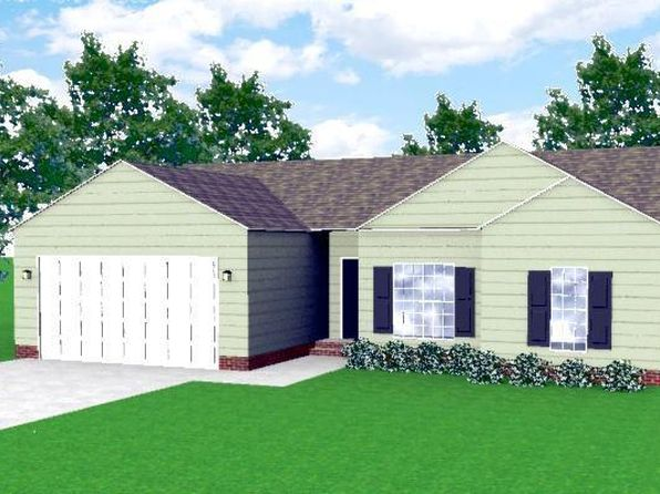 3 bed 2 bath Single Family at 2121 Bluebonnet Dr Mascot, TN, 37806 is for sale at 146k - 1 of 10