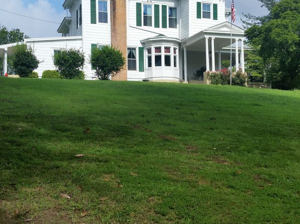 3 bed 3 bath Single Family at 805 Kanawha Ter Saint Albans, WV, 25177 is for sale at 325k - 1 of 7