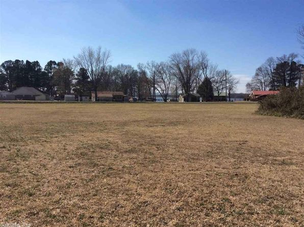 null bed null bath Vacant Land at  Lake Over Cup Rd Morrilton, AR, 72076 is for sale at 30k - 1 of 2