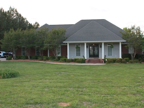 3 bed 4 bath Single Family at 11630 Hitt Ln Collinsville, MS, 39325 is for sale at 329k - 1 of 19