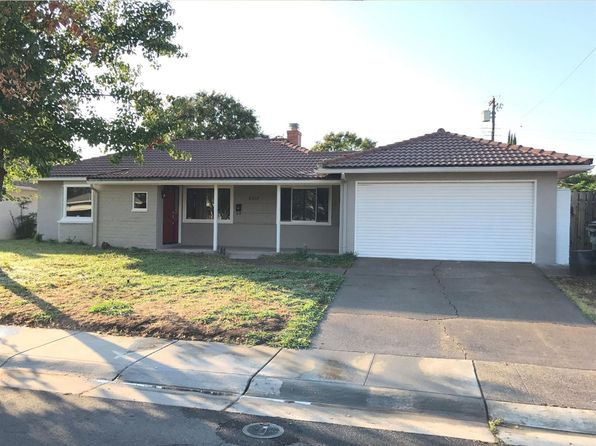 3 bed 1 bath Single Family at 6517 Melrose Dr North Highlands, CA, 95660 is for sale at 260k - 1 of 25