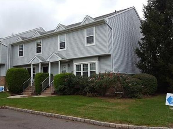 3 bed 3 bath Townhouse at 5 Sassafras Ct North Brunswick, NJ, 08902 is for sale at 279k - 1 of 17