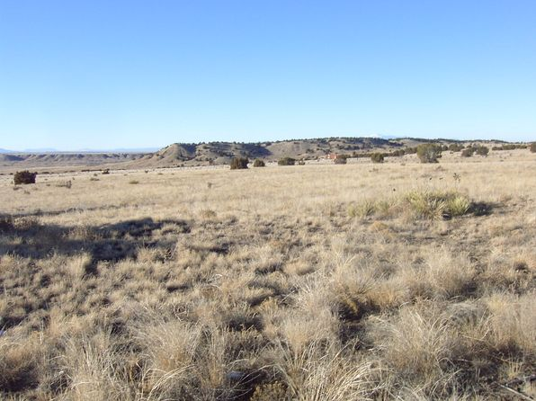 null bed null bath Vacant Land at  Reno Rd Pueblo, CO, 81004 is for sale at 75k - 1 of 3