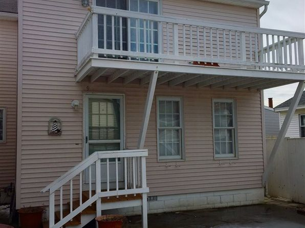 2 bed 2 bath Condo at 9 N ST HAMPTON, NH, 03842 is for sale at 267k - 1 of 29