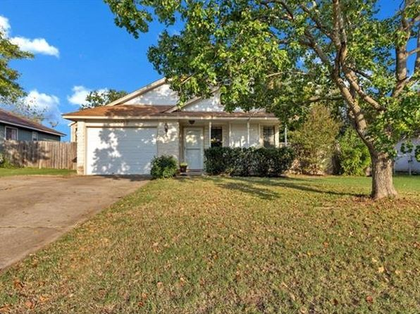 3 bed 2 bath Single Family at 2107 Andover Dr Round Rock, TX, 78664 is for sale at 168k - 1 of 13