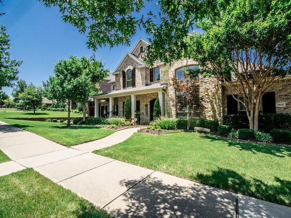 5 bed 4 bath Single Family at 1020 Holy Grail Dr Lewisville, TX, 75056 is for sale at 669k - 1 of 28