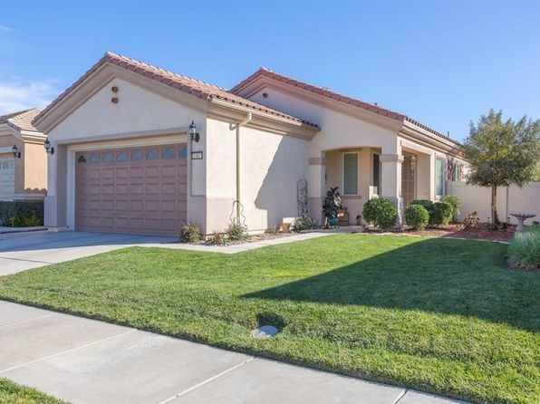 2 bed 2 bath Single Family at 5367 CORTE CIDRA HEMET, CA, 92545 is for sale at 259k - 1 of 36