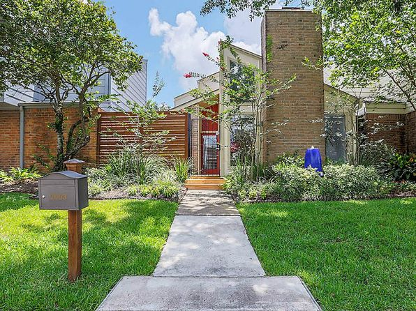 3 bed 3 bath Single Family at 2003 Trixie Ln Houston, TX, 77042 is for sale at 299k - 1 of 28
