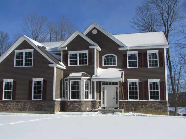 4 bed 3 bath Single Family at 26 Biltmore Dr Hopewell Junction, NY, 12533 is for sale at 550k - 1 of 23