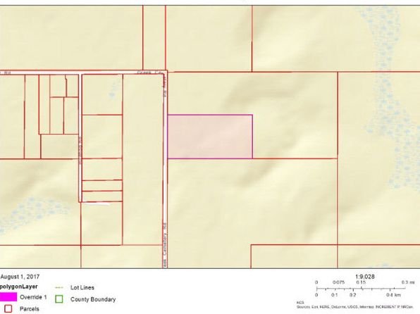 null bed null bath Vacant Land at 0 Greek Cemetary Rd Robertsdale, AL, 36567 is for sale at 240k - 1 of 6
