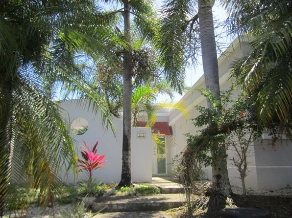 4 bed 2.5 bath Single Family at 0 Villa Mercedes Guaynabo, PR, 00965 is for sale at 325k - 1 of 30