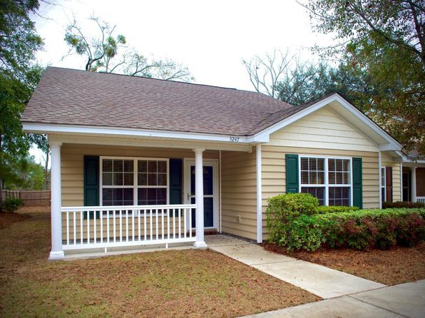 2 bed 2 bath Condo at 3247 Walter Dr Johns Island, SC, 29455 is for sale at 185k - 1 of 46