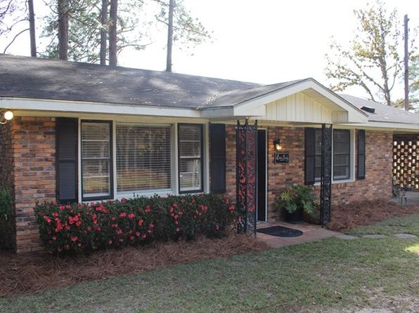 3 bed 2 bath Single Family at 706 Cork Ferry Rd Cordele, GA, 31015 is for sale at 279k - 1 of 23