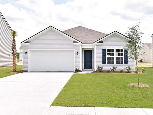 4 bed 2 bath Single Family at 114 Horizon Trl Bluffton, SC, 29910 is for sale at 248k - 1 of 12