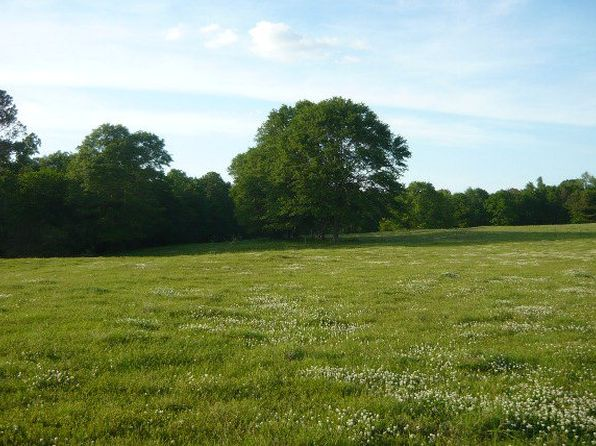 null bed null bath Vacant Land at 75 Ac W B Farm Rd Opp, AL, 36467 is for sale at 139k - 1 of 45