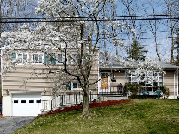 3 bed 2 bath Single Family at 12 BURKEWOOD RD HARTSDALE, NY, 10530 is for sale at 579k - 1 of 18