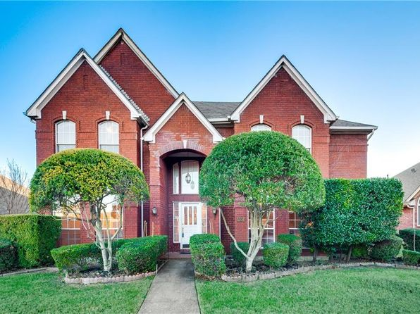 4 bed 4 bath Single Family at 1924 Moortown Dr Plano, TX, 75025 is for sale at 385k - 1 of 28