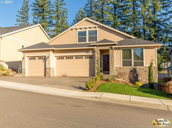 5 bed 4 bath Single Family at 1872 N Columbia Ridge Way Washougal, WA, 98671 is for sale at 560k - 1 of 28