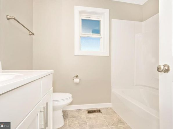 3 bed 2 bath Single Family at 4235 Horine Rd Jefferson, MD, 21755 is for sale at 485k - 1 of 23
