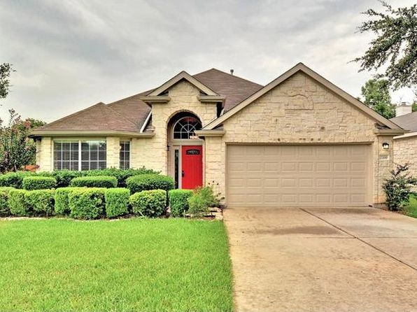 4 bed 2 bath Single Family at 2200 Kerr Trl Cedar Park, TX, 78613 is for sale at 299k - 1 of 25