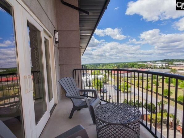2 bed 1 bath Condo at 900 S Stadium Rd Columbia, SC, 29201 is for sale at 176k - 1 of 15