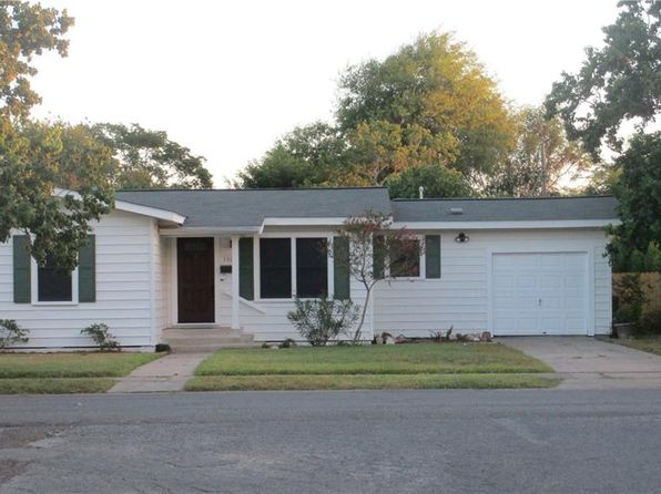 3 bed 1 bath Single Family at 3905 Harris Dr Corpus Christi, TX, 78411 is for sale at 147k - 1 of 22
