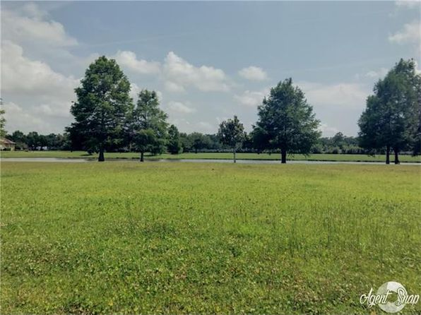 null bed null bath Vacant Land at 26 Harbour Town Ct New Orleans, LA, 70131 is for sale at 75k - 1 of 7