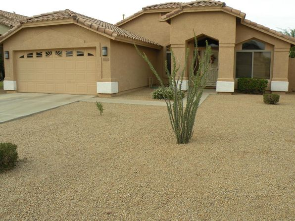 3 bed 2 bath Single Family at 10824 W VIA DEL SOL SUN CITY, AZ, 85373 is for sale at 250k - 1 of 15