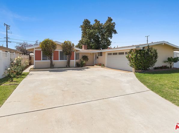 4 bed 3 bath Single Family at 9692 Stonybrook Dr Anaheim, CA, 92804 is for sale at 634k - 1 of 25