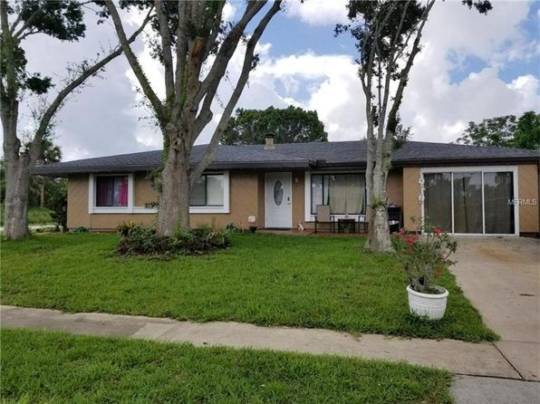 3 bed 2 bath Single Family at 948 Canal Cir Sebastian, FL, 32958 is for sale at 180k - 1 of 21
