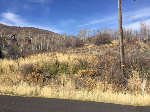 null bed null bath Vacant Land at 4432 HIDDEN COVE RD PARK CITY, UT, 84098 is for sale at 299k - google static map