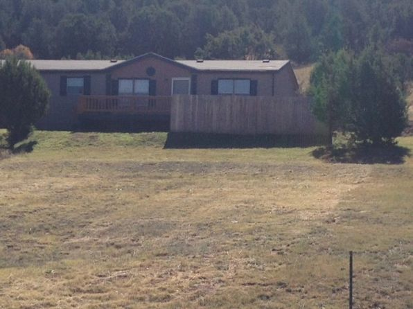 3 bed 2 bath Mobile / Manufactured at 106 Billy the Kid Ct Alto, NM, 88312 is for sale at 115k - 1 of 16