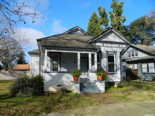 4 bed 3 bath Single Family at 18727 Lilac St Woodbridge, CA, 95258 is for sale at 390k - 1 of 22