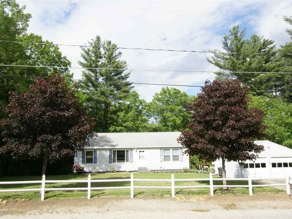 3 bed 2 bath Single Family at 55 Pine Knoll Dr Farmington, NH, 03835 is for sale at 225k - 1 of 14