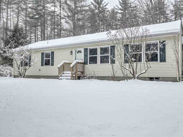 3 bed 3 bath Single Family at 310 Forest Lake Rd Winchester, NH, 03470 is for sale at 160k - 1 of 29