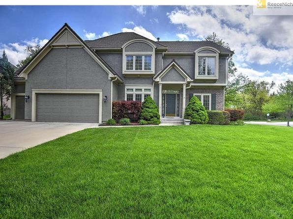 4 bed 3.1 bath Single Family at 14631 Floyd St Overland Park, KS, 66223 is for sale at 369k - 1 of 24